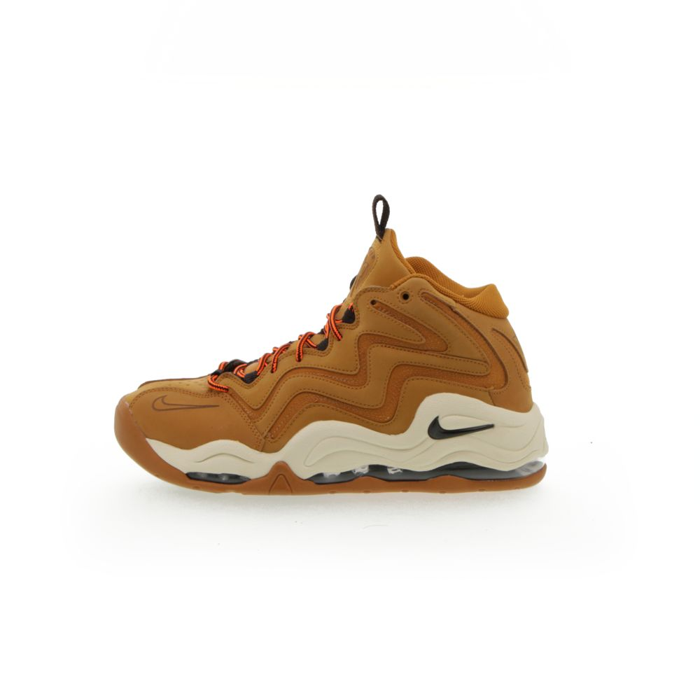 <!-- this list order is intentional -->             Nike air pippen