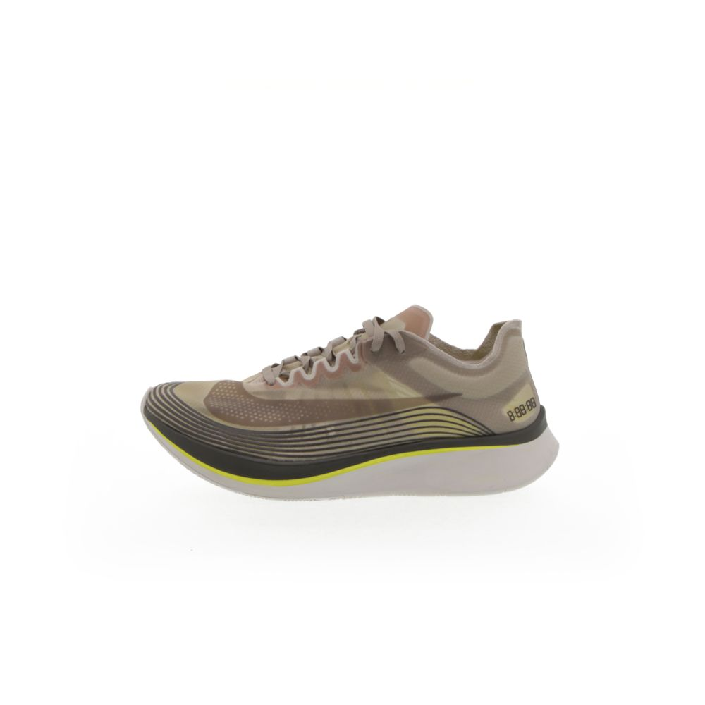 <!-- this list order is intentional -->             Nike zoom fly sp