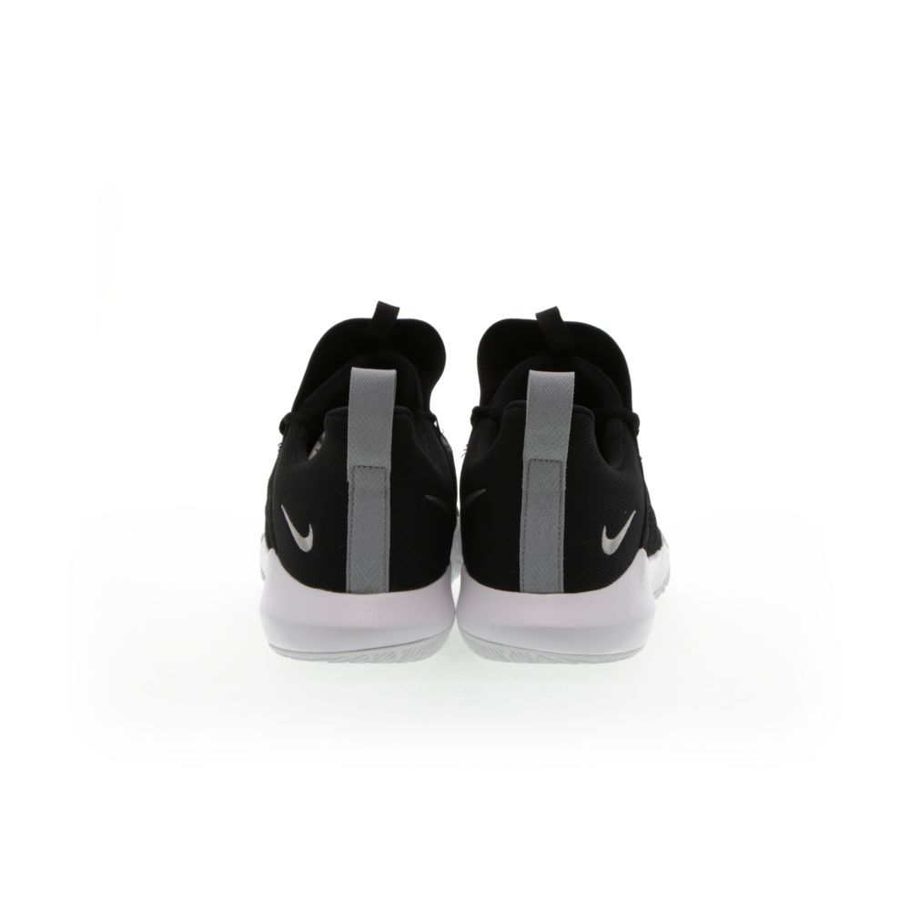 <!-- this list order is intentional -->             Nike zoom shift 2 (team)  basketball