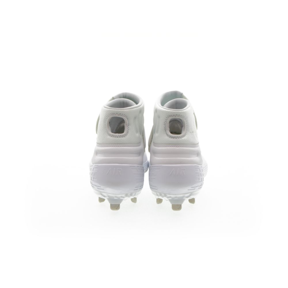 <!-- this list order is intentional -->             Nike alpha huarache elite 2 mid baseball cleat