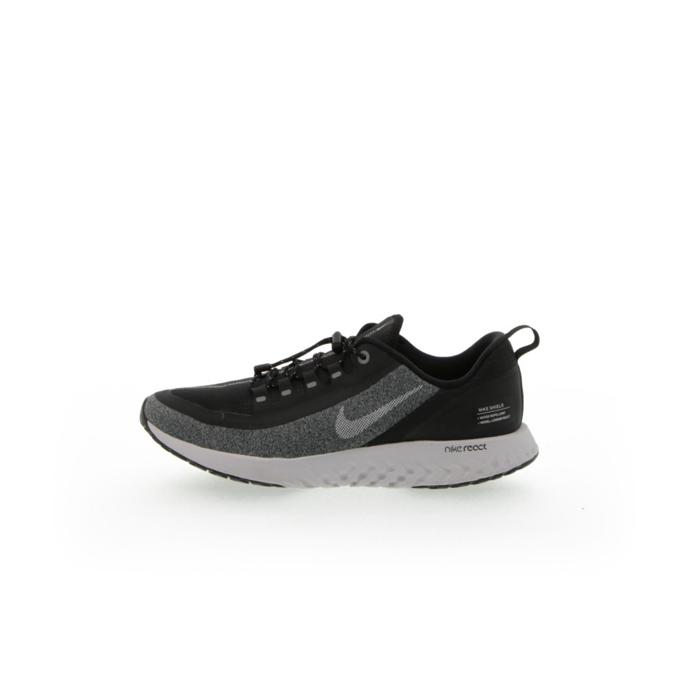<!-- this list order is intentional -->             Nike epic react shield
