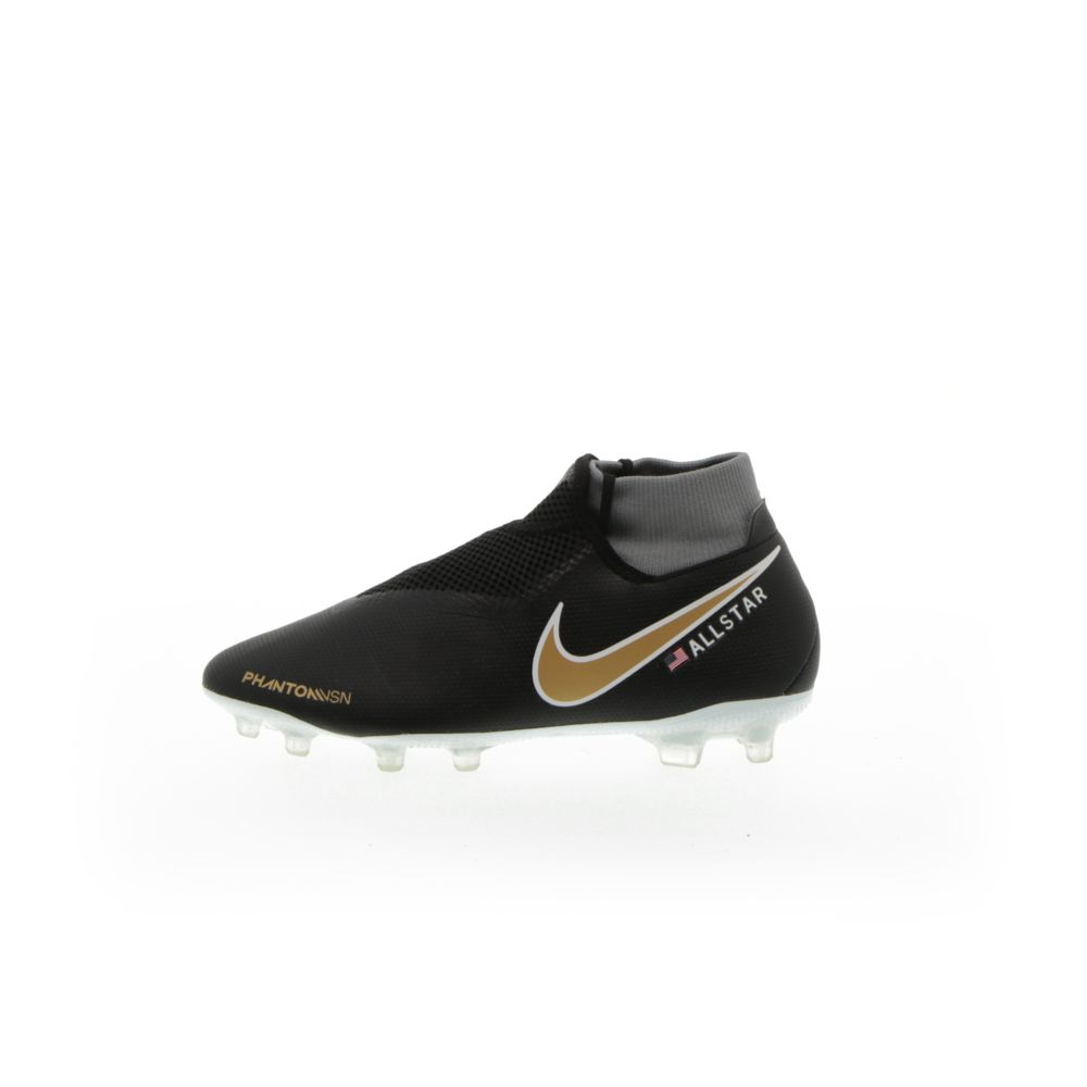 <!-- this list order is intentional -->             Nike phantom vision academy mg by you