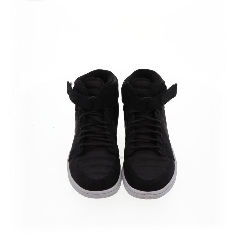 <!-- this list order is intentional -->             Jordan aj 1 high strap