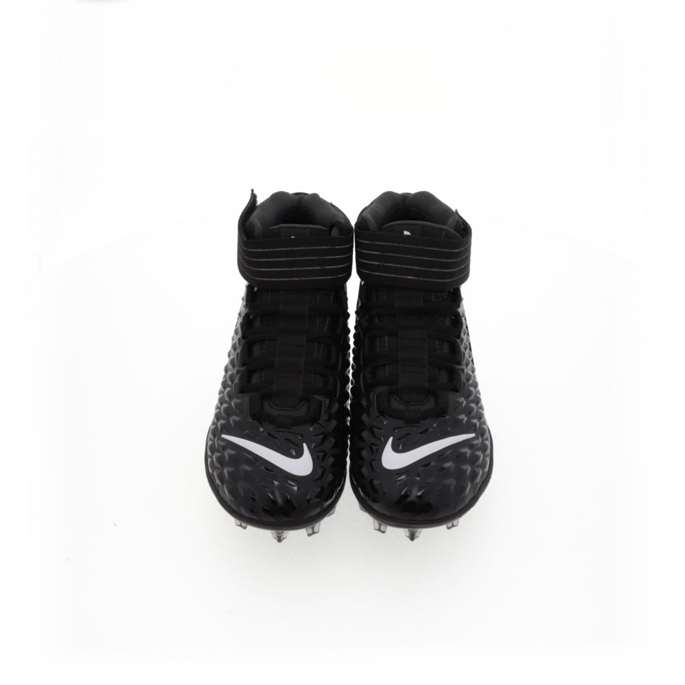 <!-- this list order is intentional -->             Nike force savage pro 2