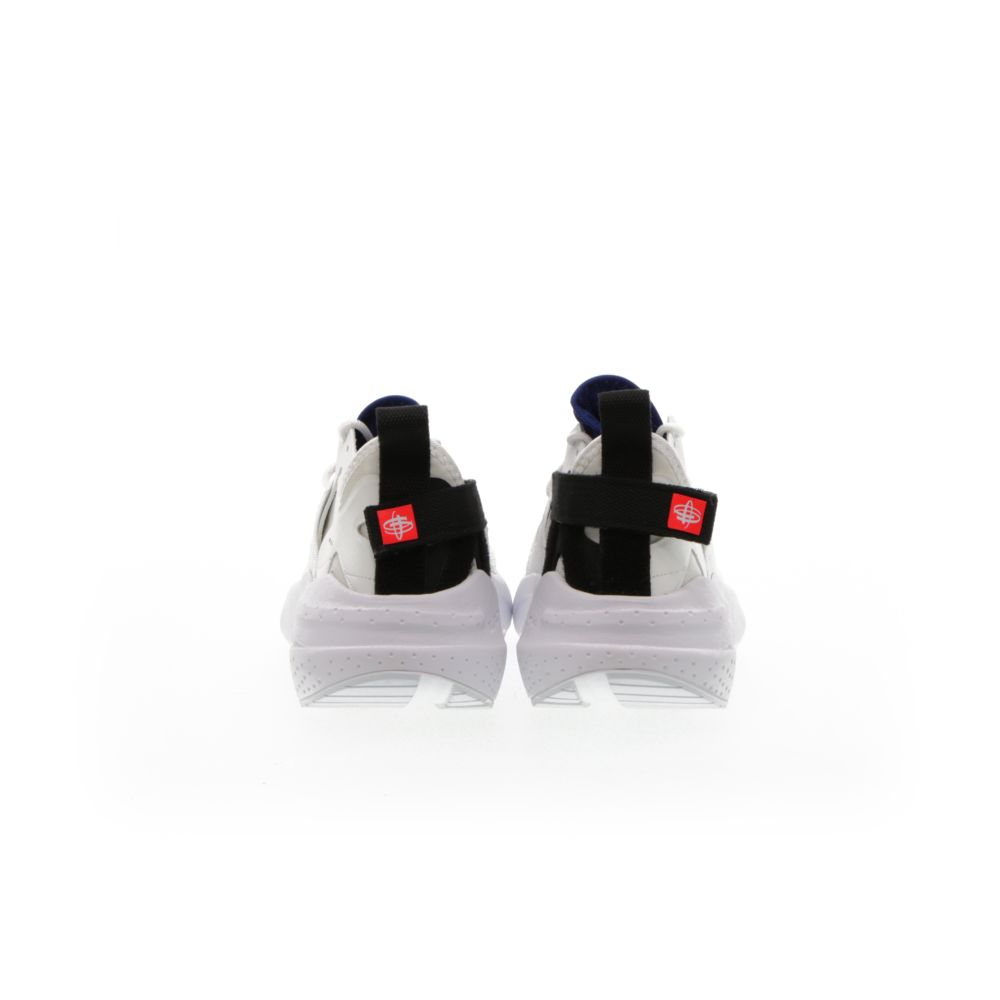 <!-- this list order is intentional -->             Nike huarache type