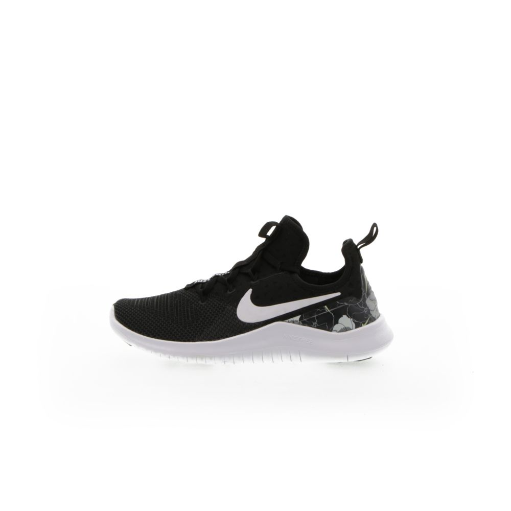 <!-- this list order is intentional -->             Nike free tr 8 amp