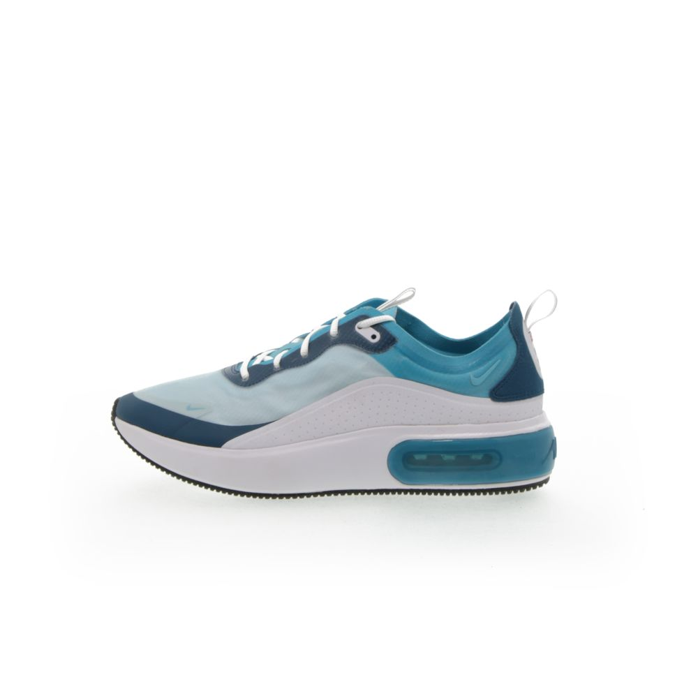 <!-- this list order is intentional -->             Nike air max dia se