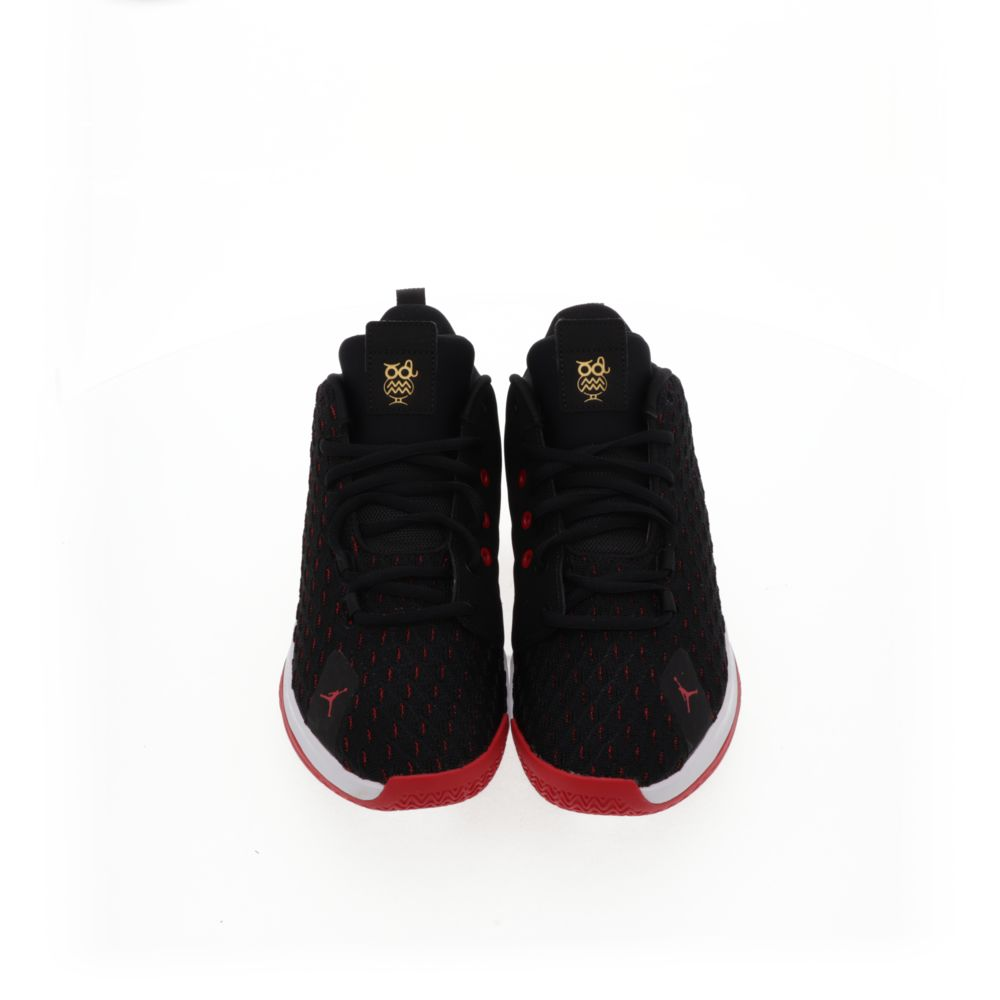 <!-- this list order is intentional -->             Jordan cp3.xii
