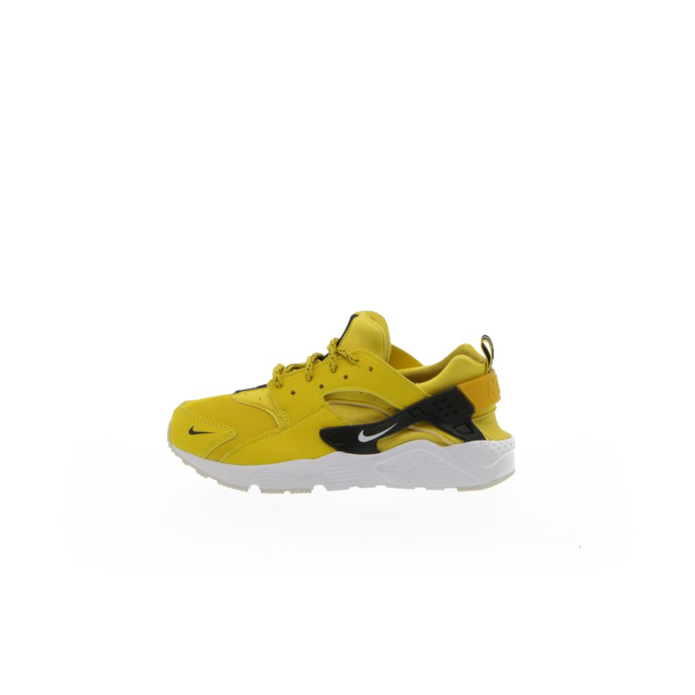 <!-- this list order is intentional -->             Nike huarache run se