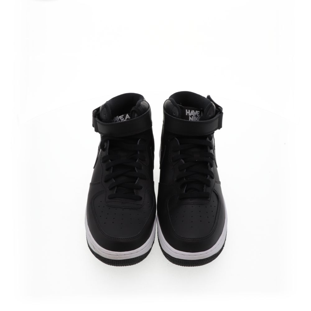 <!-- this list order is intentional -->             Nike air force 1 mid '07 lv8 2