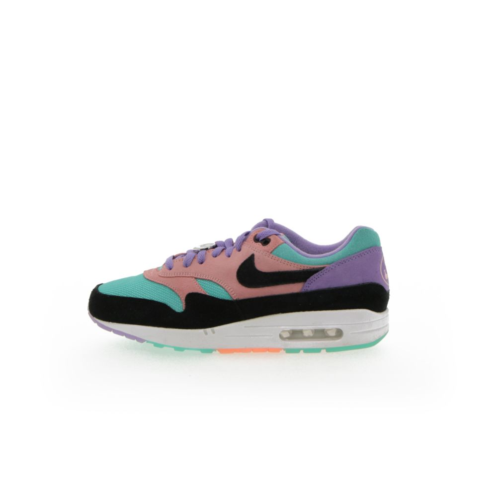 <!-- this list order is intentional -->             Nike air max 1 nd