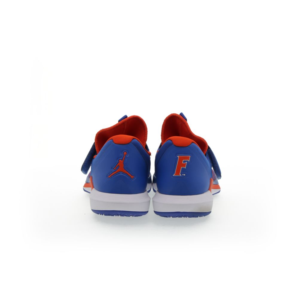<!-- this list order is intentional -->             Jordan trainer 3 (florida)
