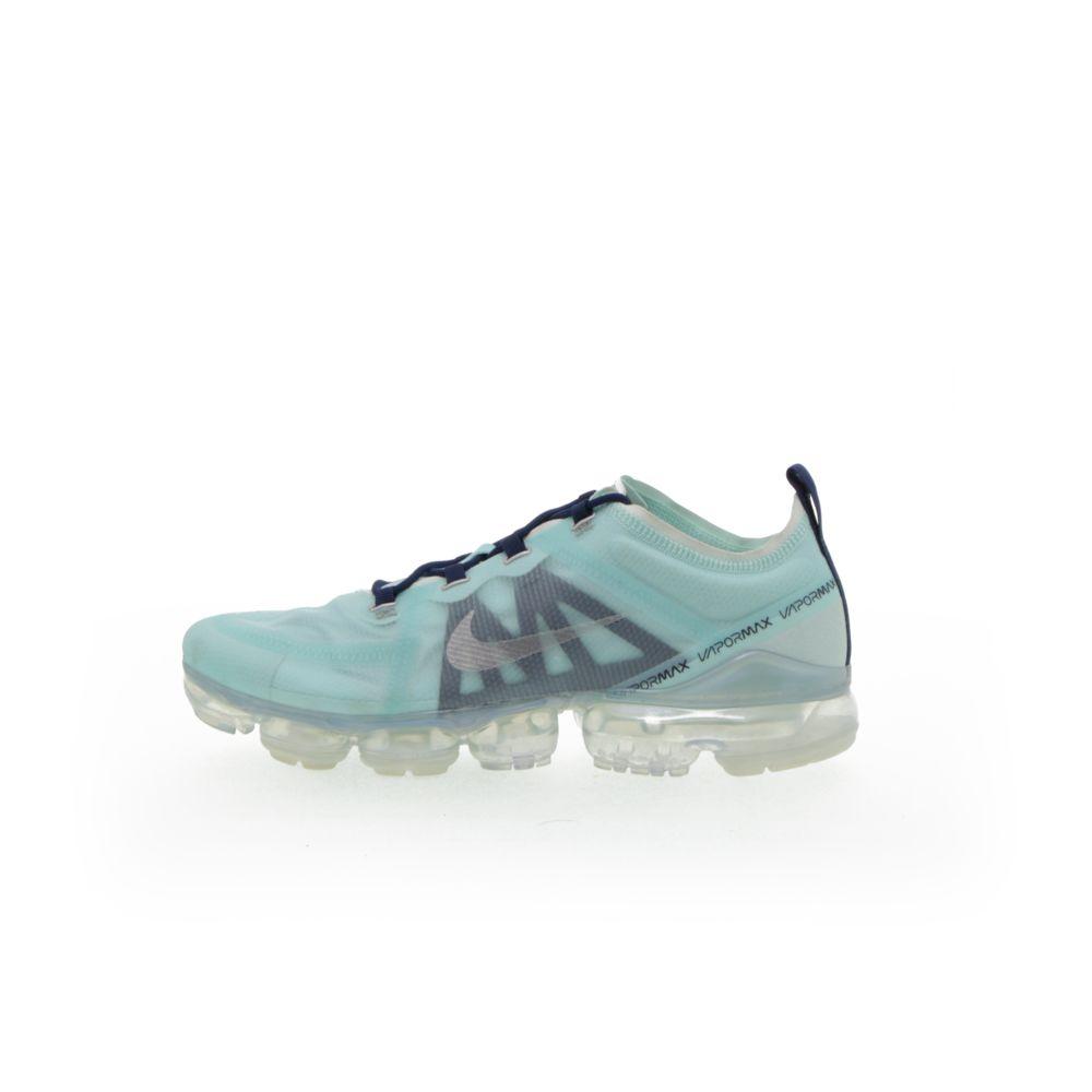 Nike Air VaporMax 2019 Blau Schuhe AR6632 300