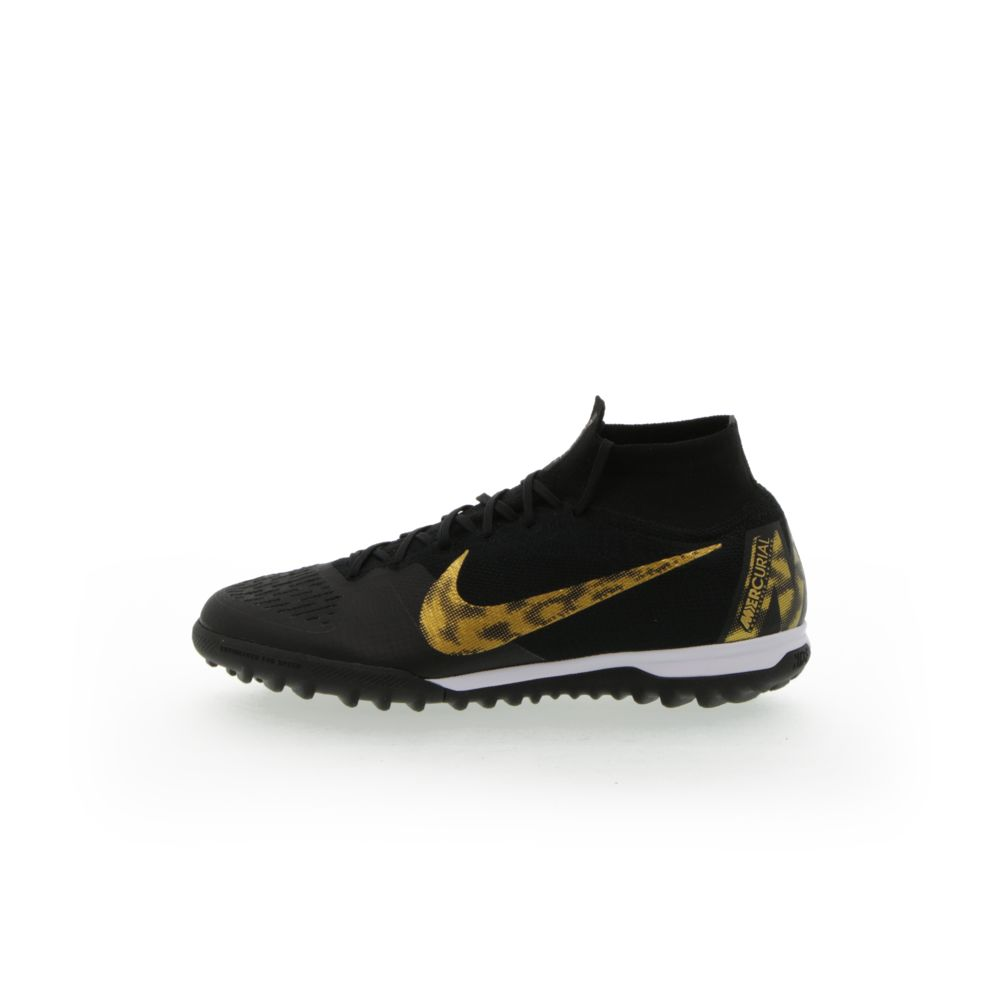 <!-- this list order is intentional -->             Nike superflyx 6 elite tf