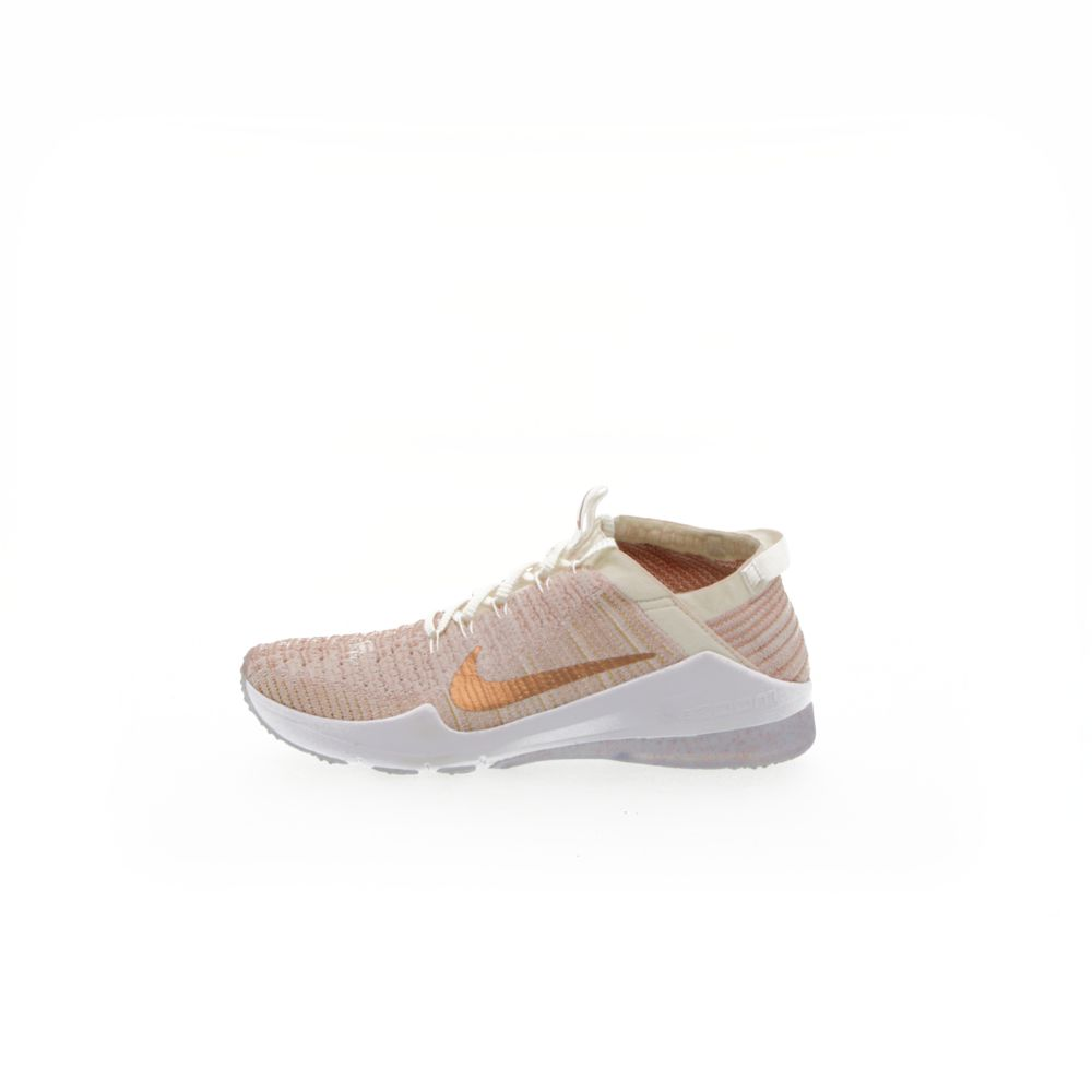 <!-- this list order is intentional -->             Nike air zoom fearless flyknit 2 metallic