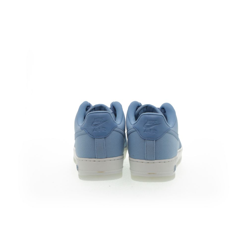 <!-- this list order is intentional -->             Nike air force 1 low retro qs