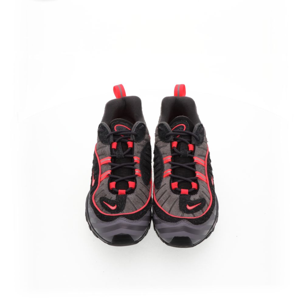 <!-- this list order is intentional -->             Nike air max 98