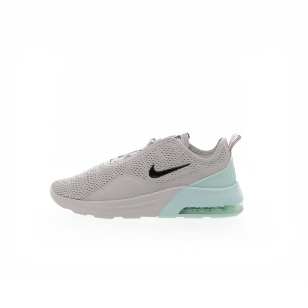 <!-- this list order is intentional -->             Nike air max motion 2