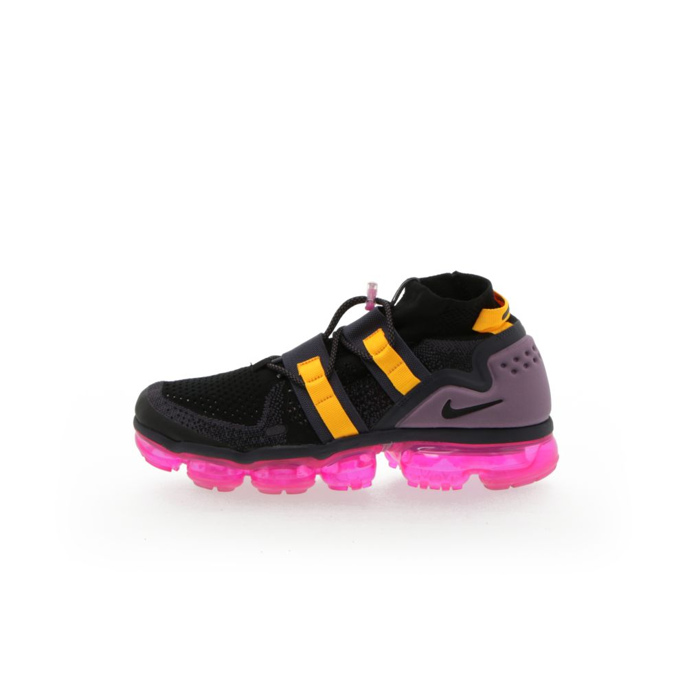 <!-- this list order is intentional -->             Nike air vapormax flyknit utility