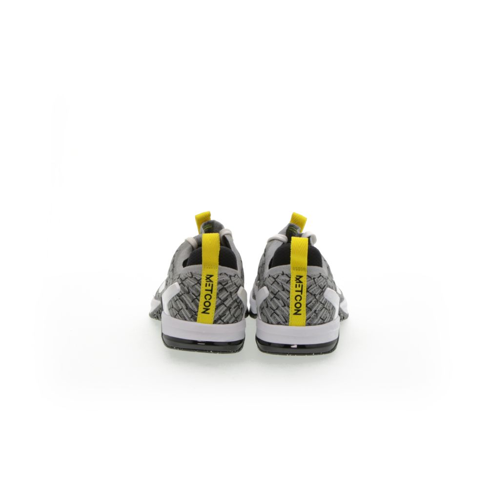 <!-- this list order is intentional -->             Nike metcon dsx flyknit 2 x