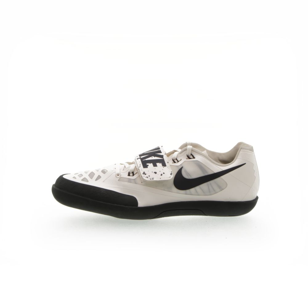 <!-- this list order is intentional -->             Nike zoom sd 4