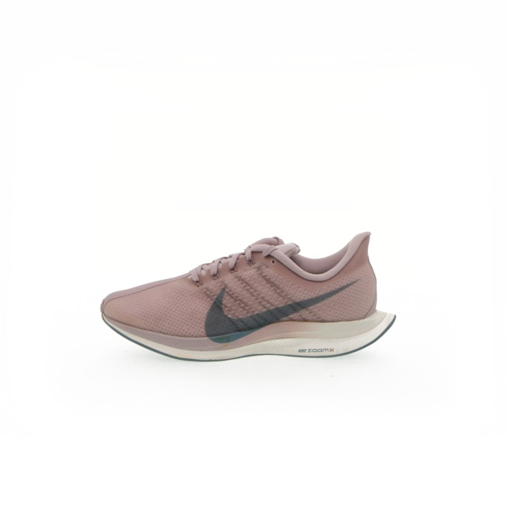 <!-- this list order is intentional -->             Nike zoom pegasus turbo