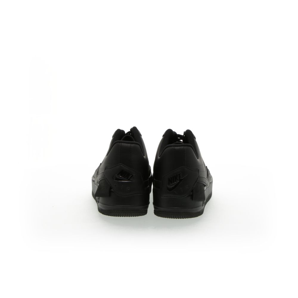 <!-- this list order is intentional -->             Nike air force 1 jester xx