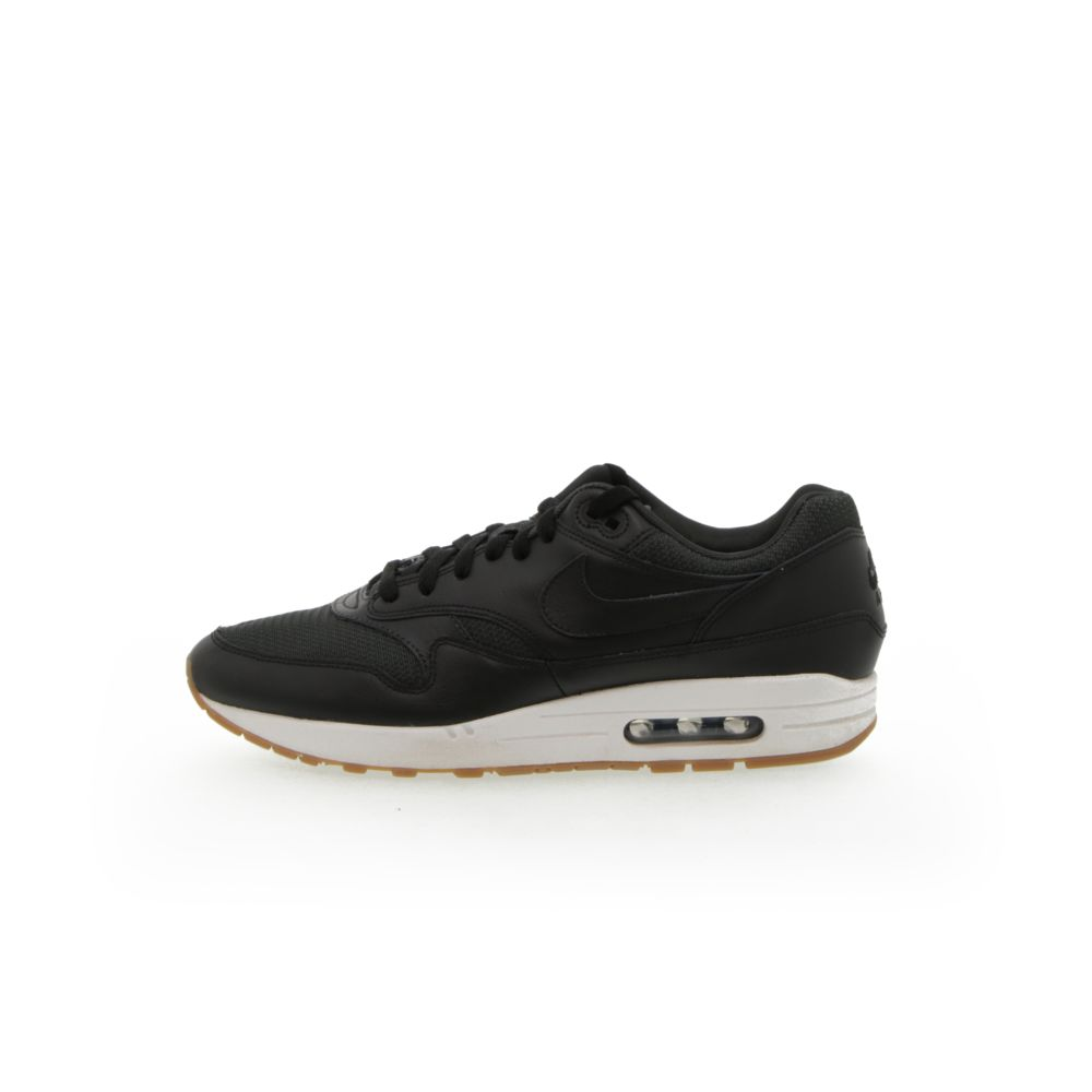 <!-- this list order is intentional -->             Nike air max 1 by you