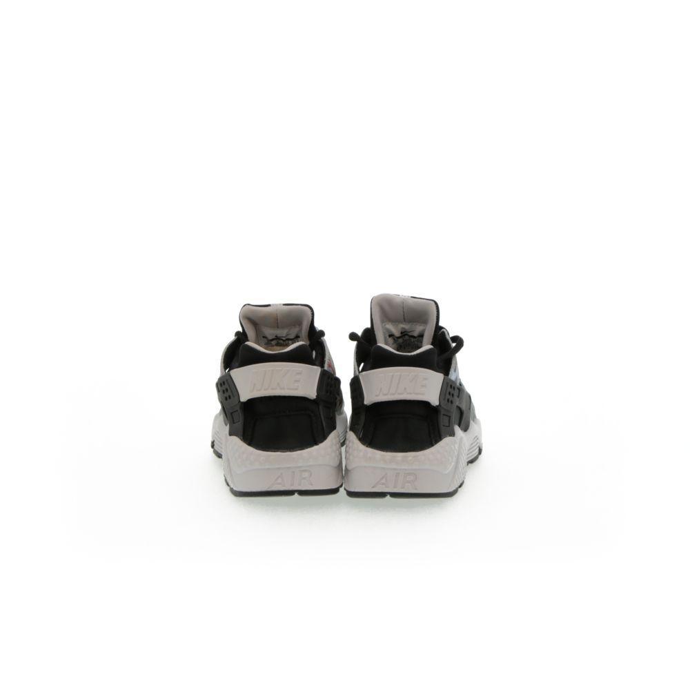 <!-- this list order is intentional -->             Nike air huarache premium marble
