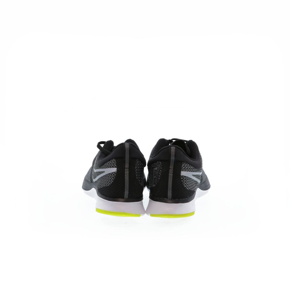<!-- this list order is intentional -->              nike zoom strike running