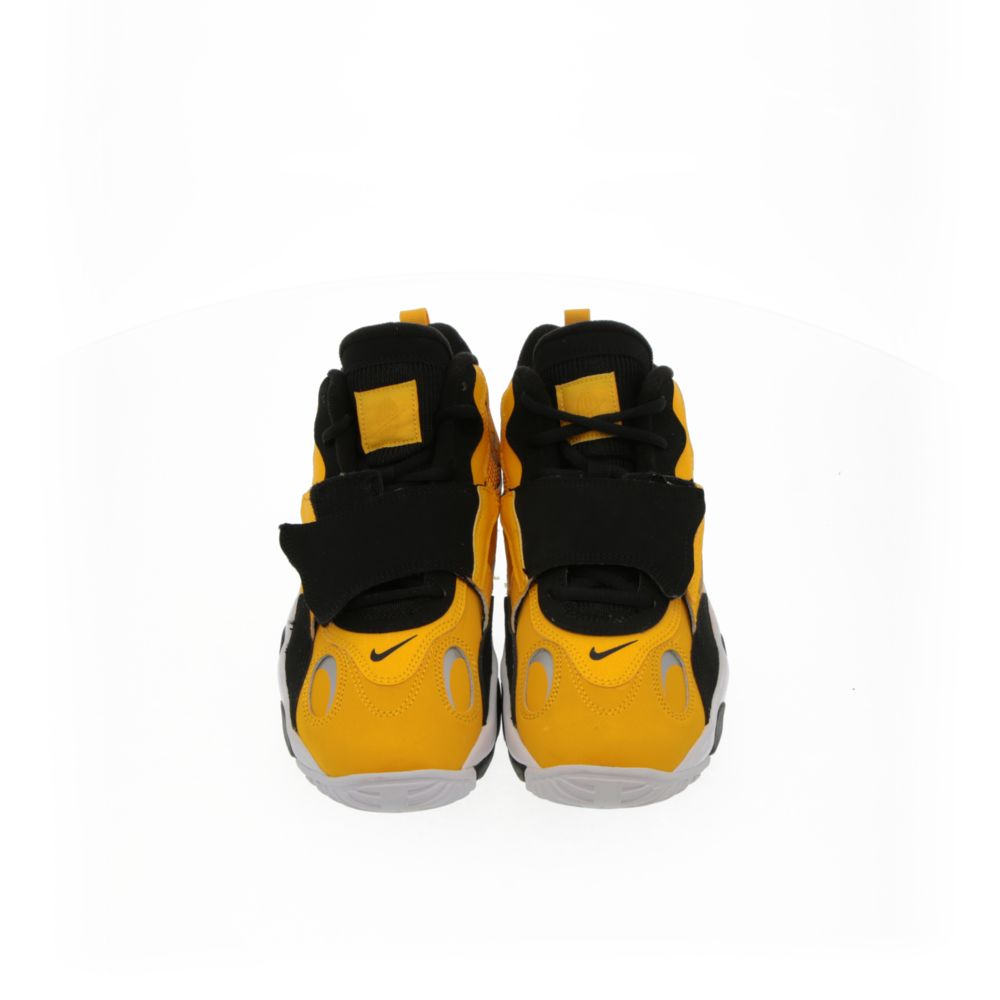 <!-- this list order is intentional -->             Nike air max speed turf