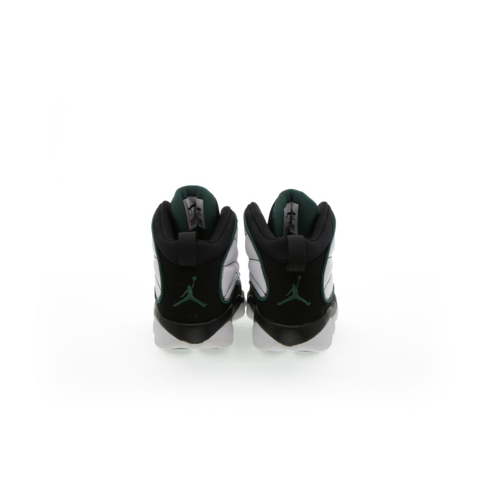 <!-- this list order is intentional -->              jordan pro strong