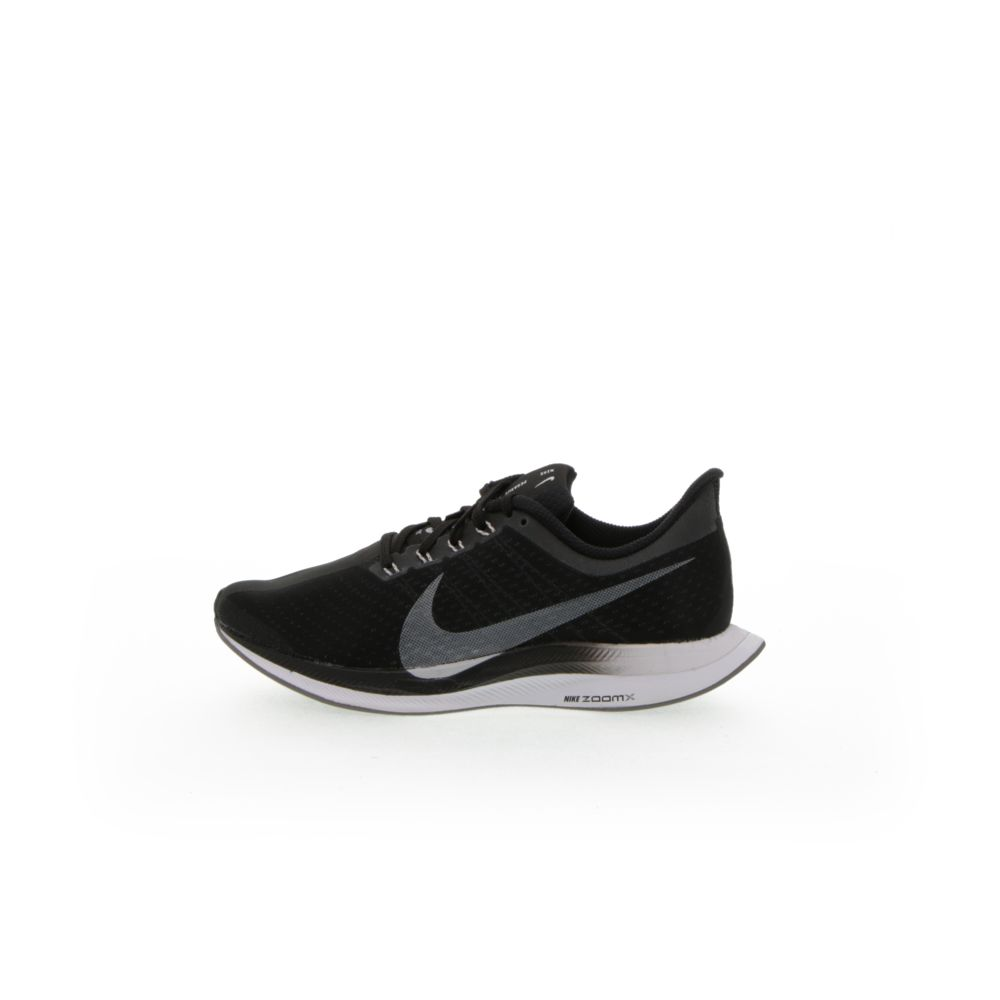 new style 4671c dde42 Nike Zoom Pegasus Turbo - BLACK/OIL GREY/GUNSMOKE/VAST GREY