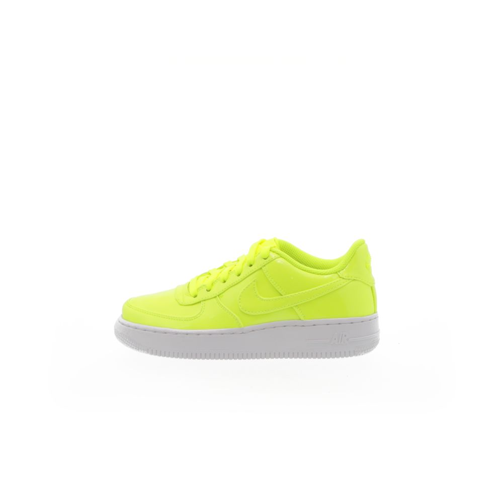 <!-- this list order is intentional -->             Air force 1 lv8 uv
