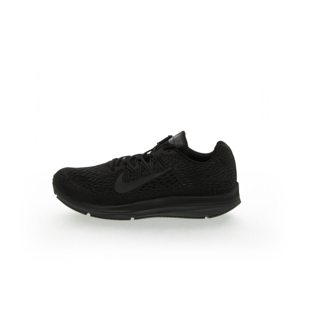 <!-- this list order is intentional -->             Nike air zoom winflo 5  running  (extra wide)