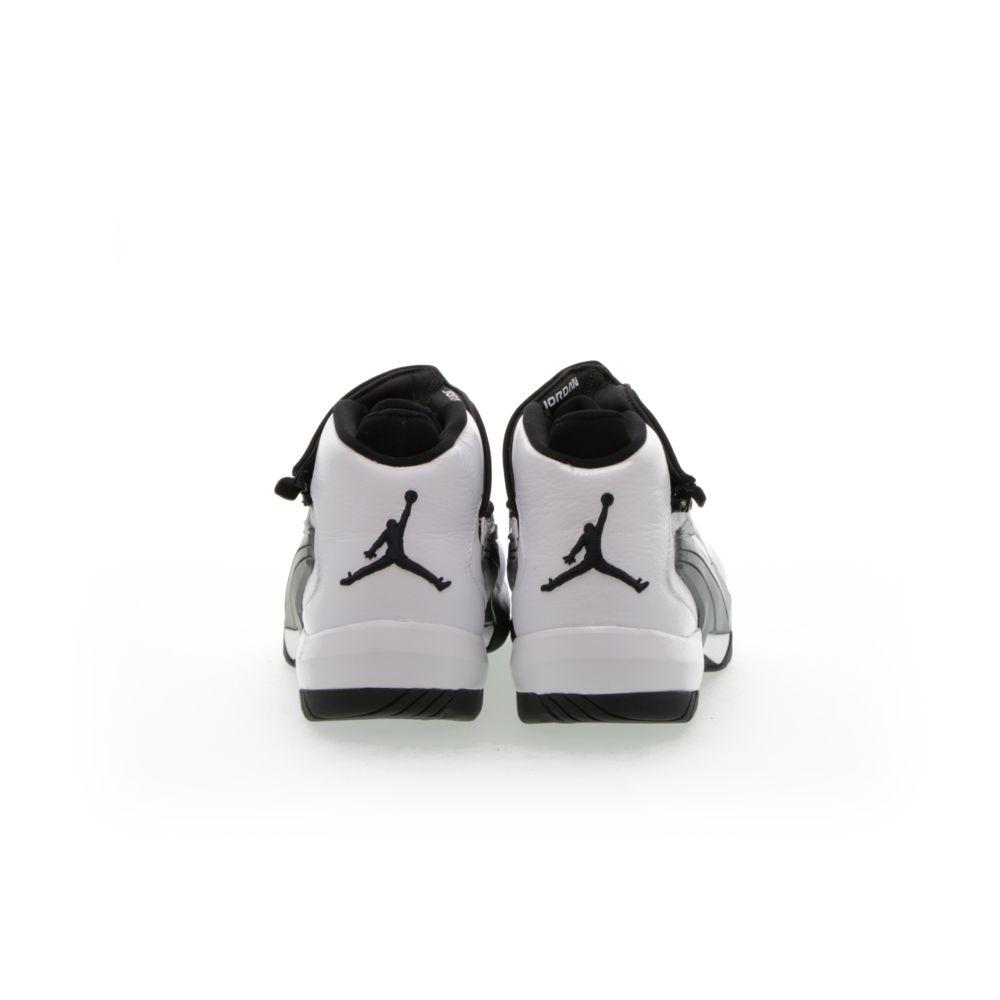 <!-- this list order is intentional -->             Jordan jumpman swift