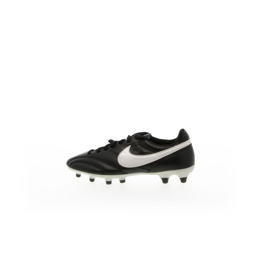 <!-- this list order is intentional -->              nike premier football boot