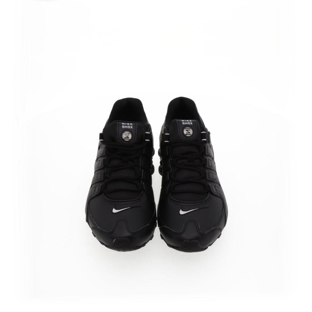<!-- this list order is intentional -->             Nike shox nz eu