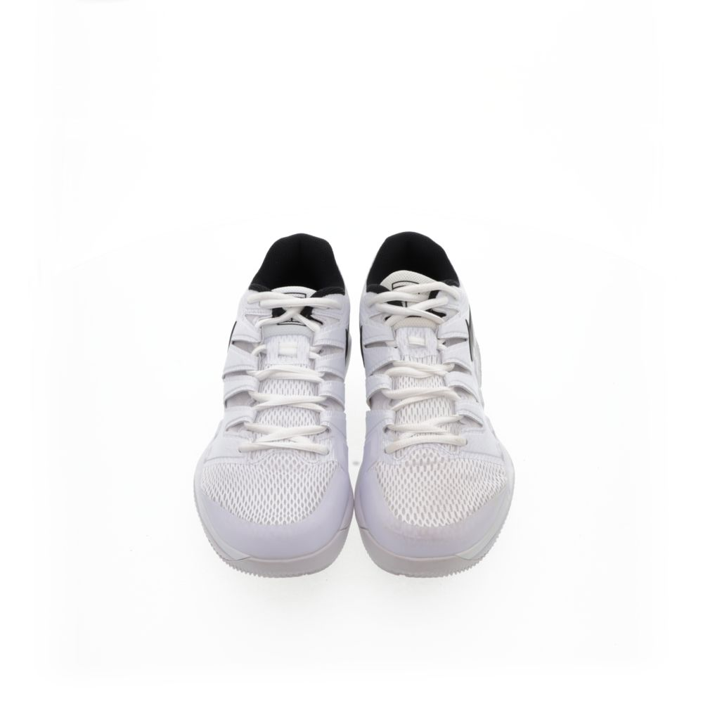 <!-- this list order is intentional -->             Nike air zoom vapor x hc