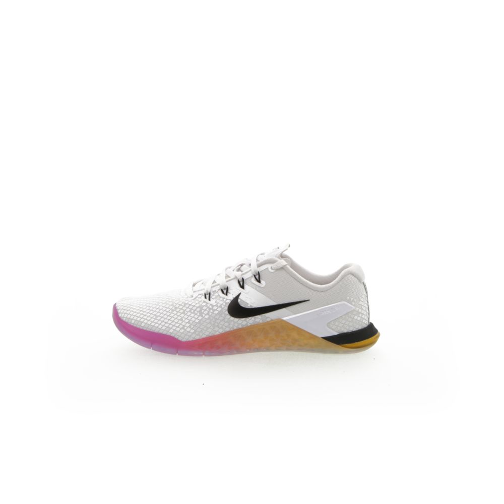 <!-- this list order is intentional -->             Nike metcon 4 xd