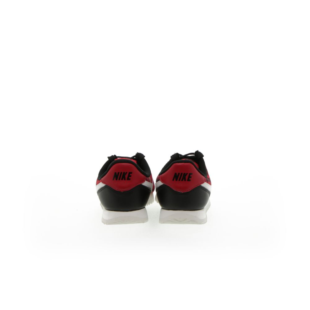 <!-- this list order is intentional -->             Nike cortez basic txt se