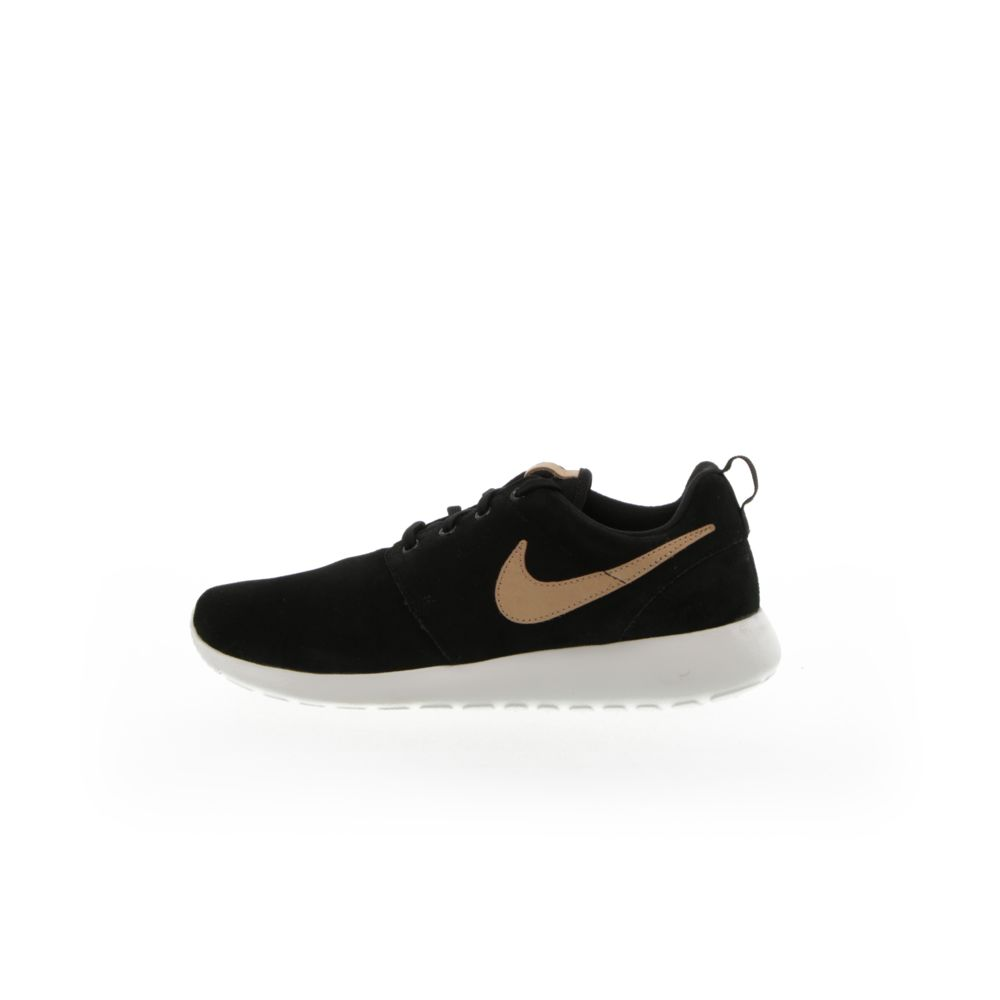 <!-- this list order is intentional -->             Nike roshe one premium