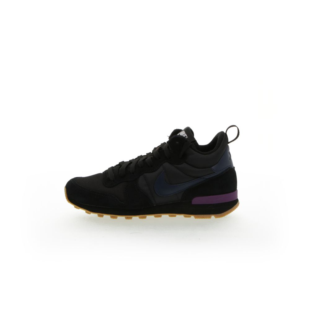 <!-- this list order is intentional -->             W nike internationalist mid id