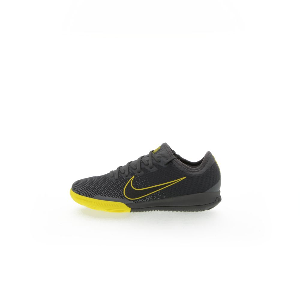 <!-- this list order is intentional -->             Nike vaporx 12 pro ic game over