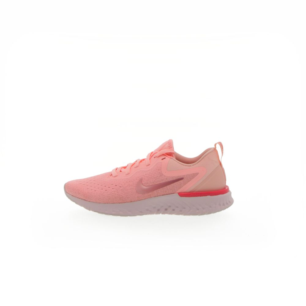 <!-- this list order is intentional -->             Nike odyssey react