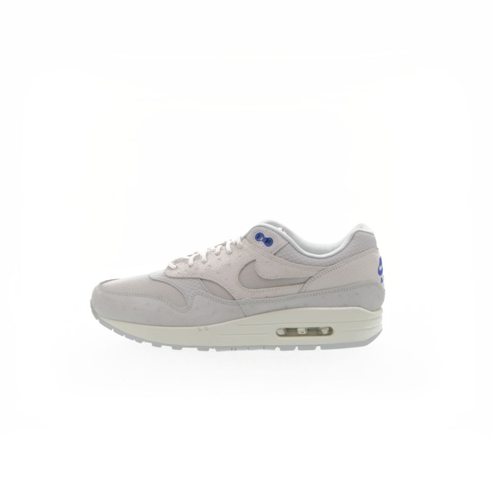 <!-- this list order is intentional -->             Nike air max 1 premium