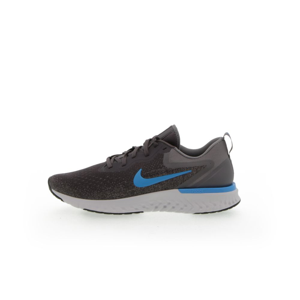<!-- this list order is intentional -->              nike odyssey react running