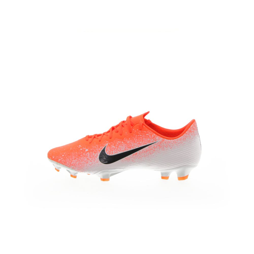 <!-- this list order is intentional -->             Nike vapor 12 pro fg