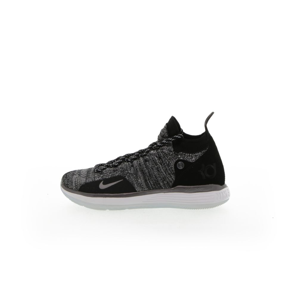 <!-- this list order is intentional -->             Nike zoom kd11