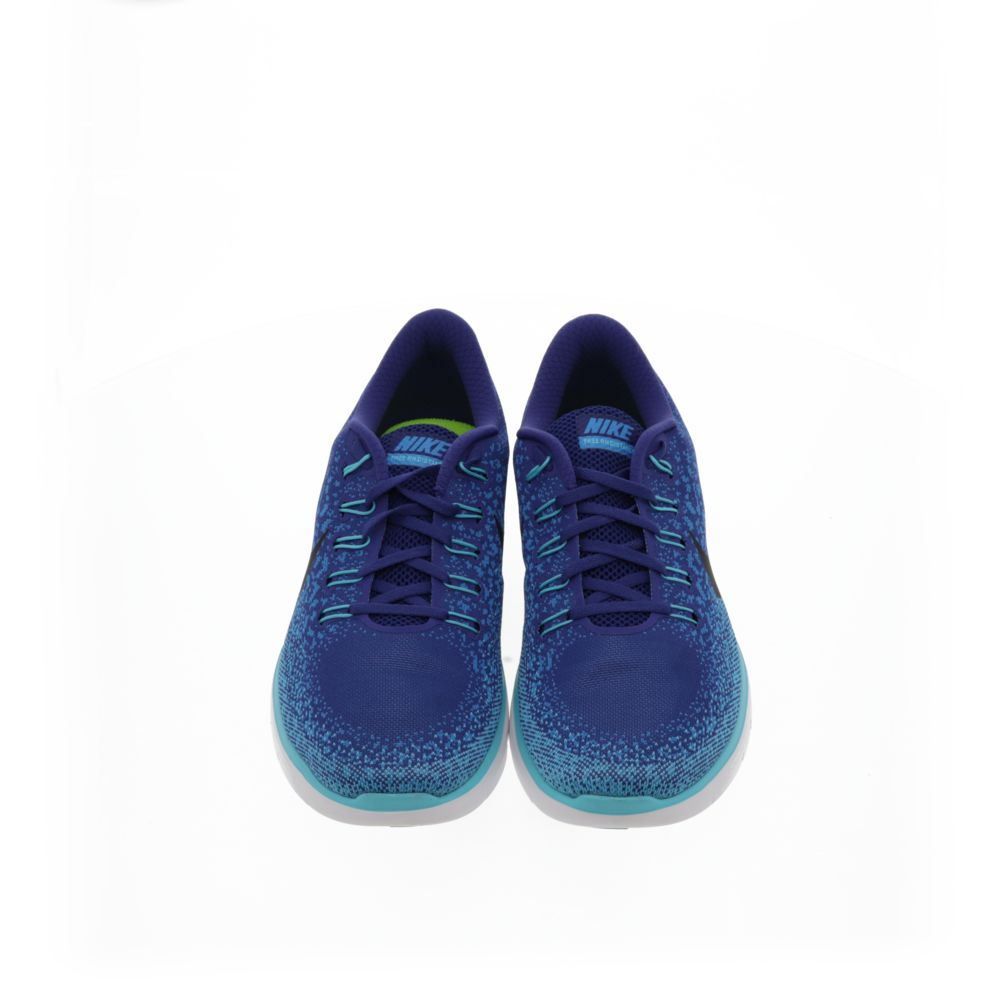 <!-- this list order is intentional -->             Nike free rn distance